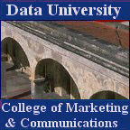 College_communications
